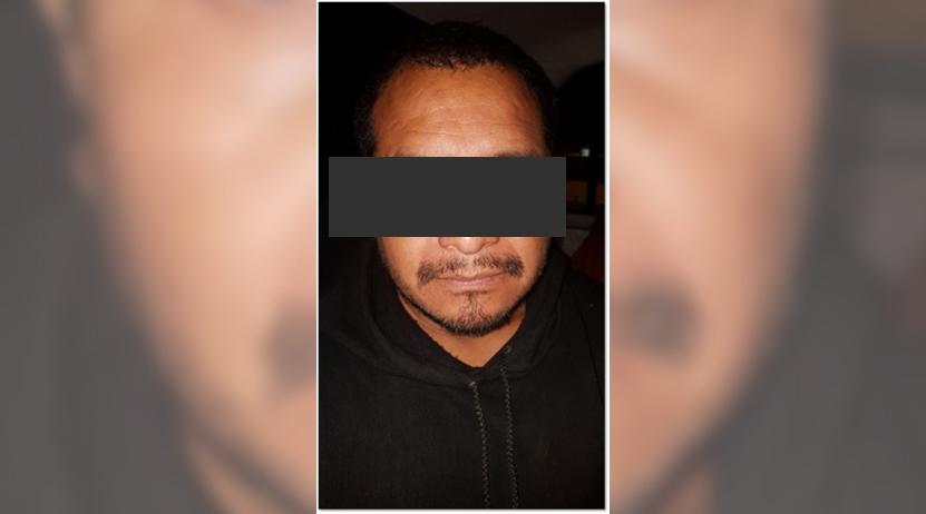 Aprehendido por secuestro en Ejutla | El Imparcial de Oaxaca