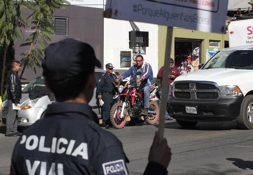 Liberan 23 de 64 motos aseguradas en Oaxaca | El Imparcial de Oaxaca
