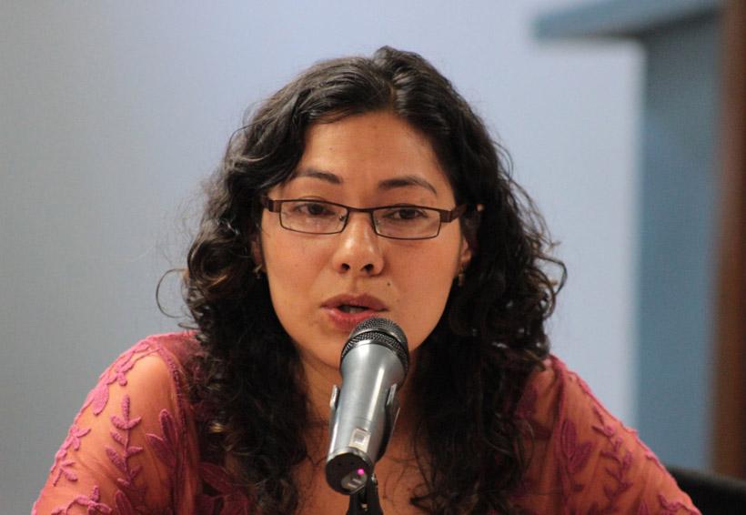 Crean observatorio para combatir la violencia política contra mujeres en Oaxaca | El Imparcial de Oaxaca