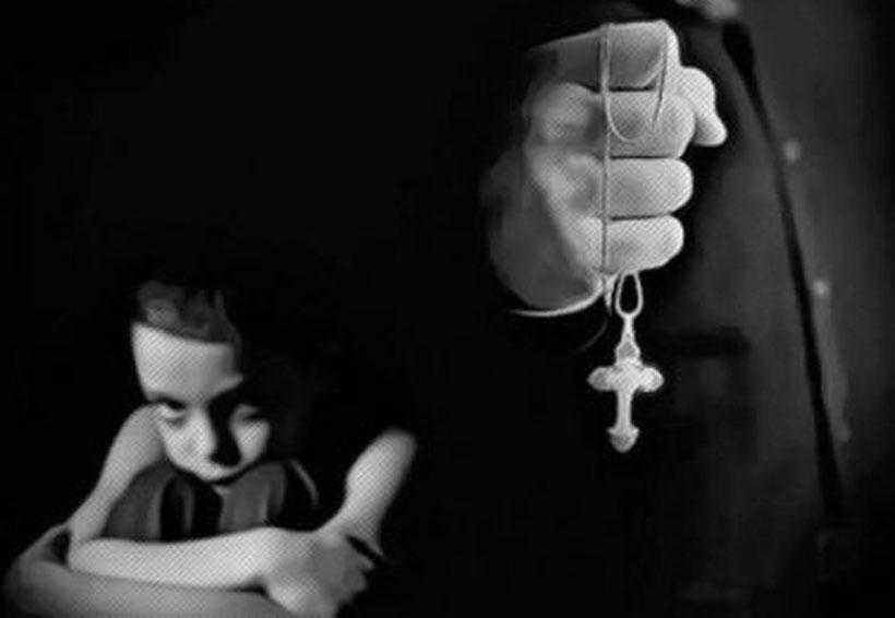 Piden en Chile al Papa acciones contra pederastia en la iglesia | El Imparcial de Oaxaca