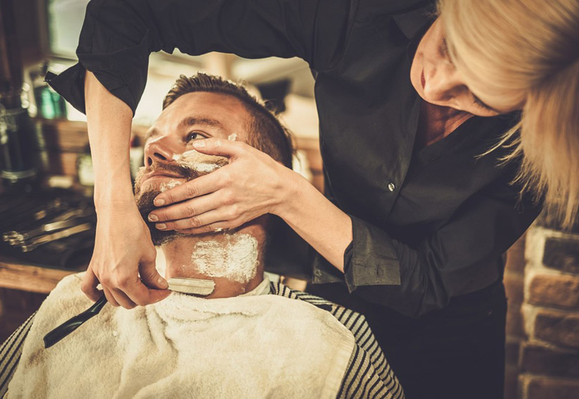 Tips para el cuidado de la barba | El Imparcial de Oaxaca