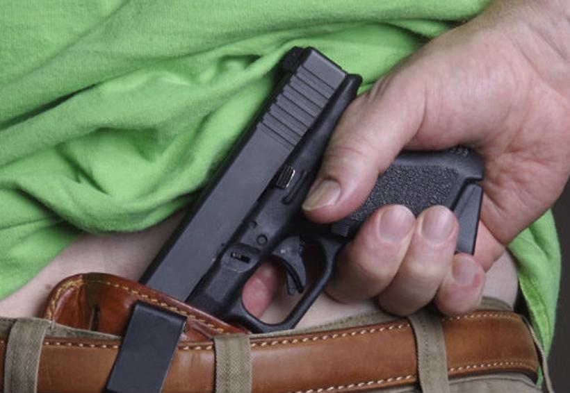 Manda a matar a su rival y asesinos se confunden de persona | El Imparcial de Oaxaca