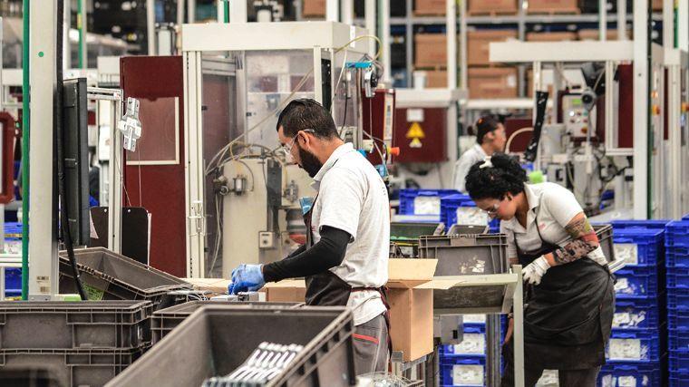 Economía de México se achicará si EU renuncia al TLCAN: analistas | El Imparcial de Oaxaca