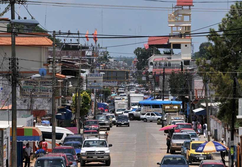 Habrán 20 bicipatrullas  en la ciudad de Tuxtepec | El Imparcial de Oaxaca