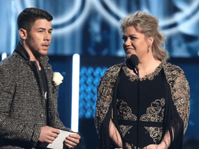 ¿Qué significaba la rosa blanca en los Grammys 2018?   El Imparcial de Oaxaca
