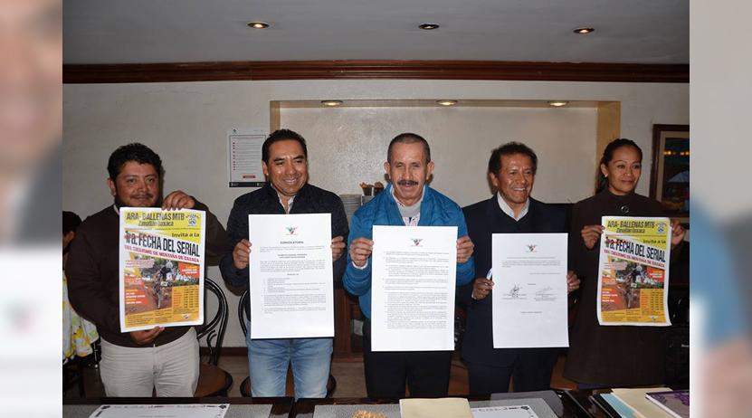 Anuncian convocatoria para dirigir la ACEO | El Imparcial de Oaxaca