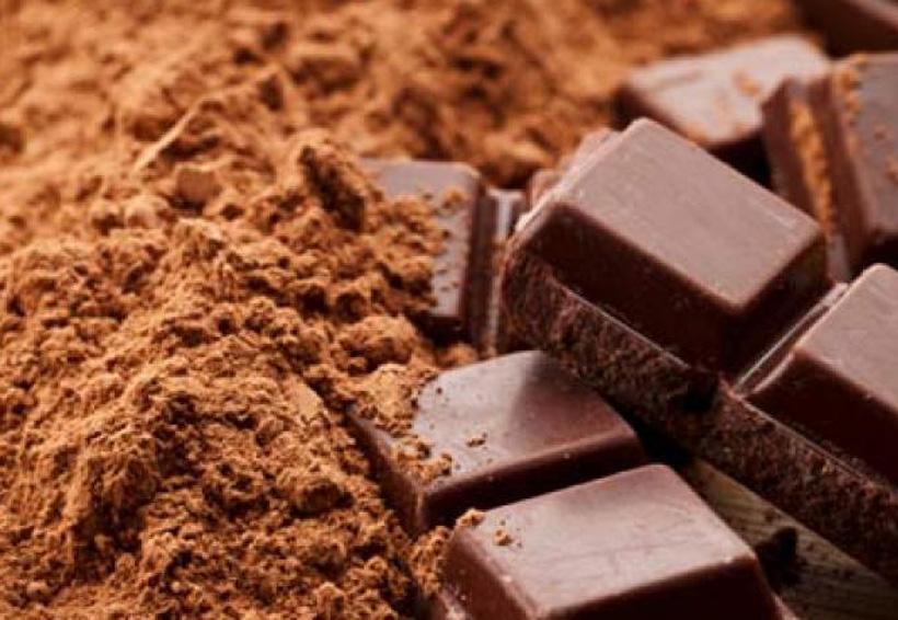 Chocolate podría reducir niveles de colesterol | El Imparcial de Oaxaca