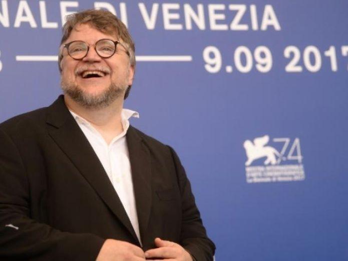Guillermo del Toro pisará con fuerza en Los Óscars 2018   El Imparcial de Oaxaca