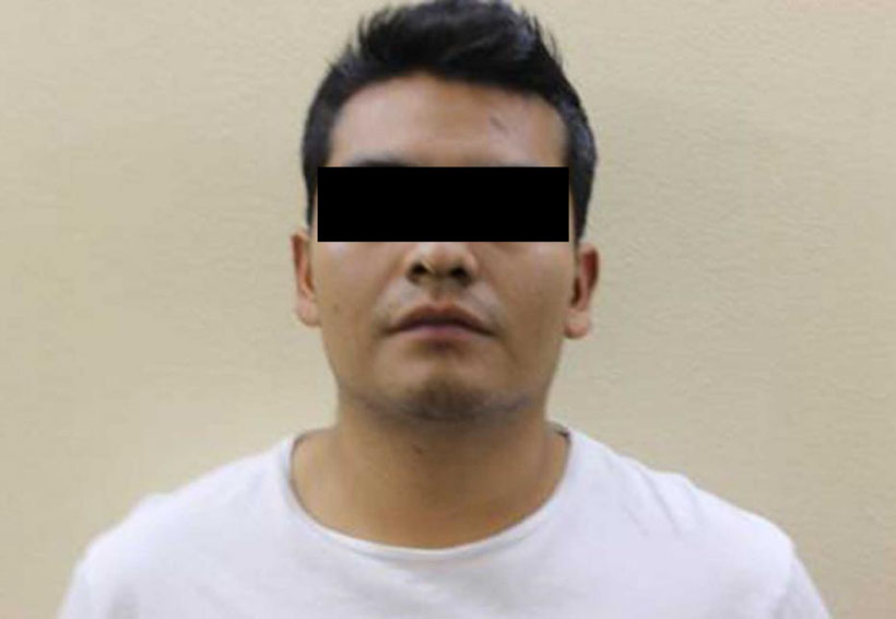 Confirman prisión por secuestro agravado en perjuicio de Karen Trejo Triana | El Imparcial de Oaxaca