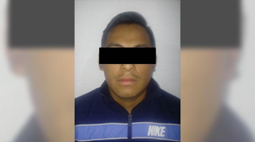 Preso por secuestro en el Istmo de Tehuantepec | El Imparcial de Oaxaca