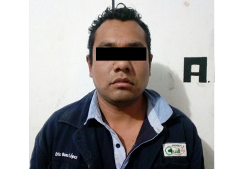 Detienen a presunto asaltantes de caminos en la Mixteca | El Imparcial de Oaxaca