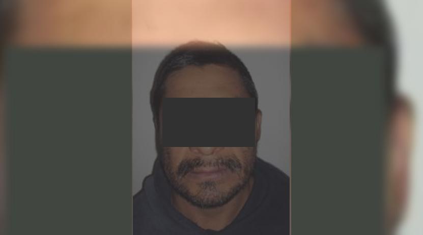 Calla ante juez, acusado de fraude en Lachigoló | El Imparcial de Oaxaca