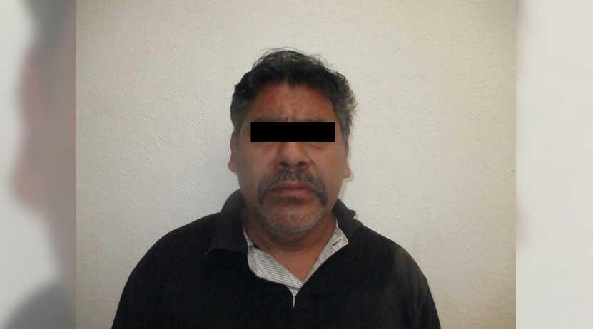 Su mujer pidió lo detuvieran, era violentada en la colonia Francisco I. Madero, Oaxaca | El Imparcial de Oaxaca