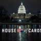 """""""House of Cards"""" retoma rodaje de su última temporada"""