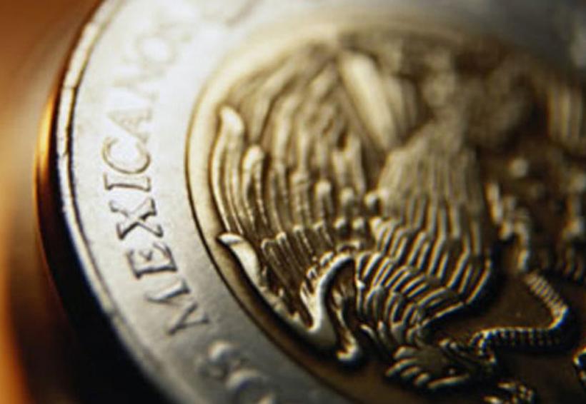 ¿Qué es y cómo se mide la inflación en México?   El Imparcial de Oaxaca