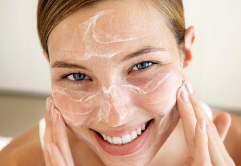 Tips de maquillaje para evitar que tu cara brille a los 5 minutos | El Imparcial de Oaxaca