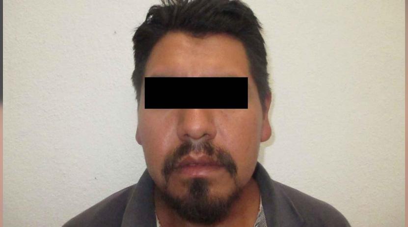 Lo acusan de doble asesinato; fue aprehendido en la capital oaxaqueña | El Imparcial de Oaxaca