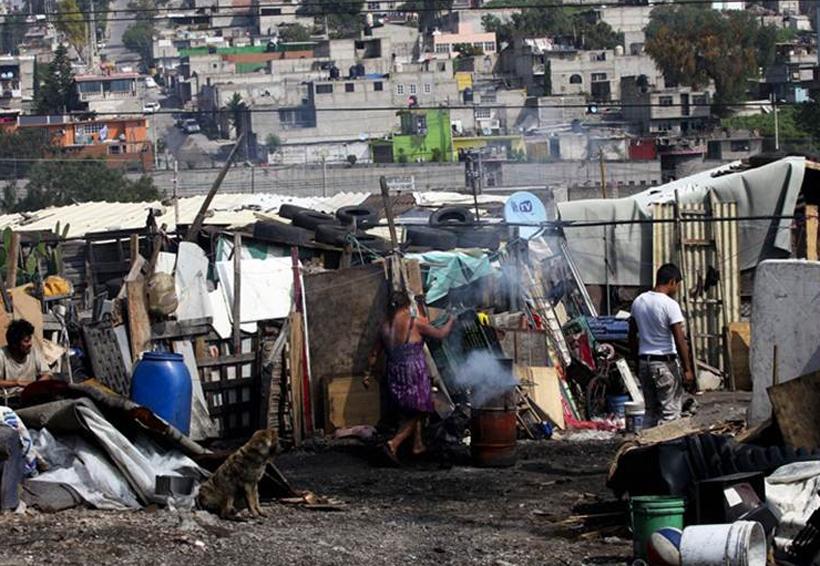 Para disminuir índices de pobreza, inflación debe bajar a 3%: Coneval | El Imparcial de Oaxaca