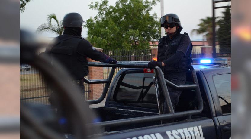 En Oaxaca, roban efectivo a transeúnte y escapan | El Imparcial de Oaxaca