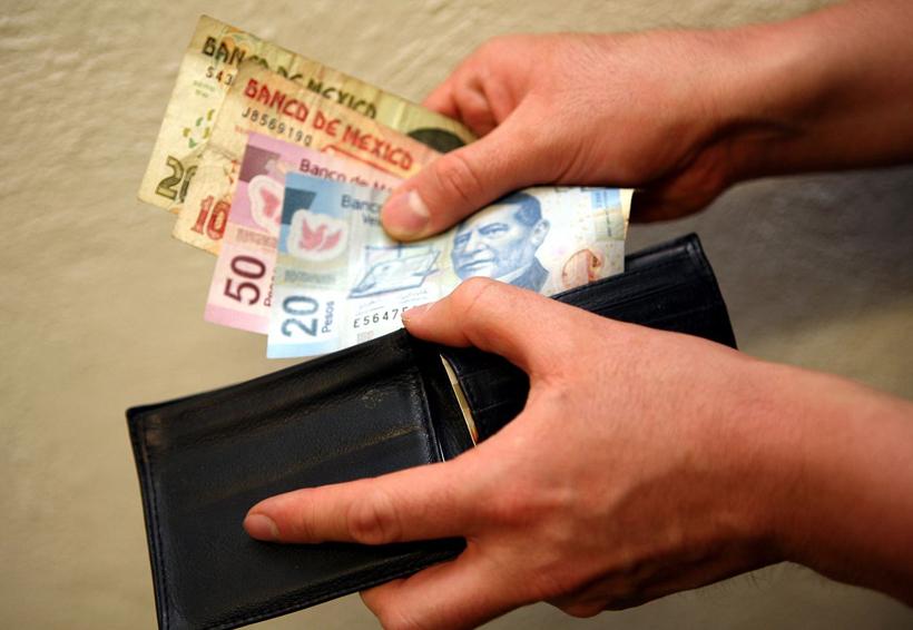 Consideran insuficiente el salario mínimo en Oaxaca | El Imparcial de Oaxaca