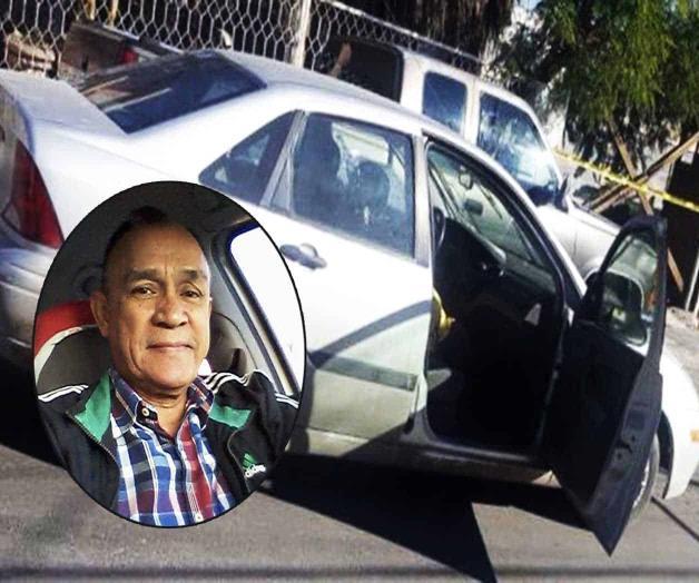 Matan a otro periodista mexicano | El Imparcial de Oaxaca