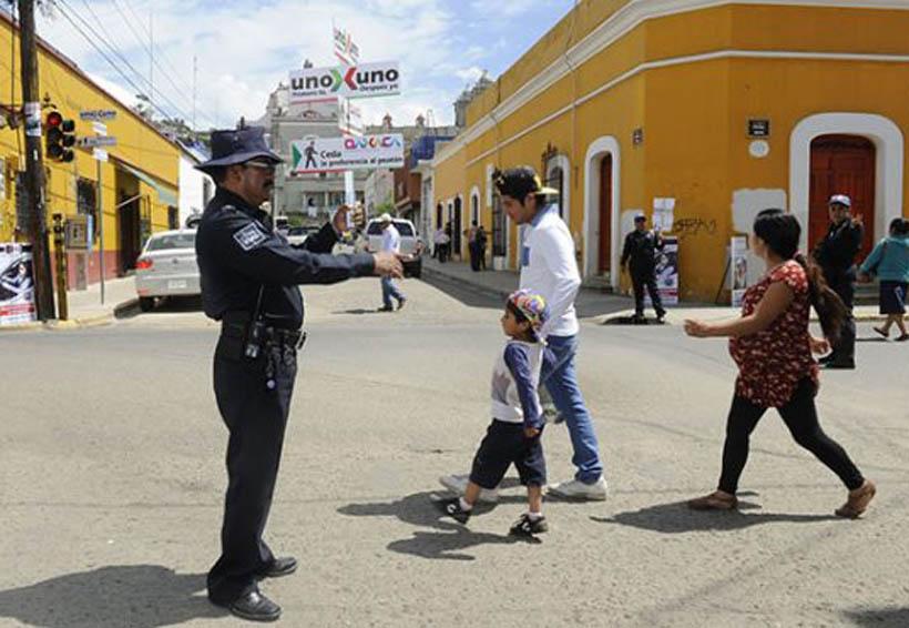 Intensificarán programa Uno por Uno en Oaxaca | El Imparcial de Oaxaca