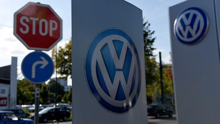 Volkswagen no volverá a ser rentable en EU hasta el 2020 | El Imparcial de Oaxaca