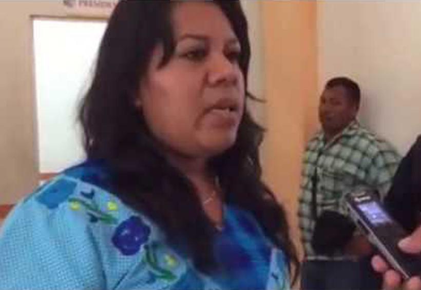 Denuncian impunidad en violencia política en Oaxaca | El Imparcial de Oaxaca