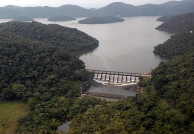 Crecimiento económico con protección al ambiente en Oaxaca   El Imparcial de Oaxaca