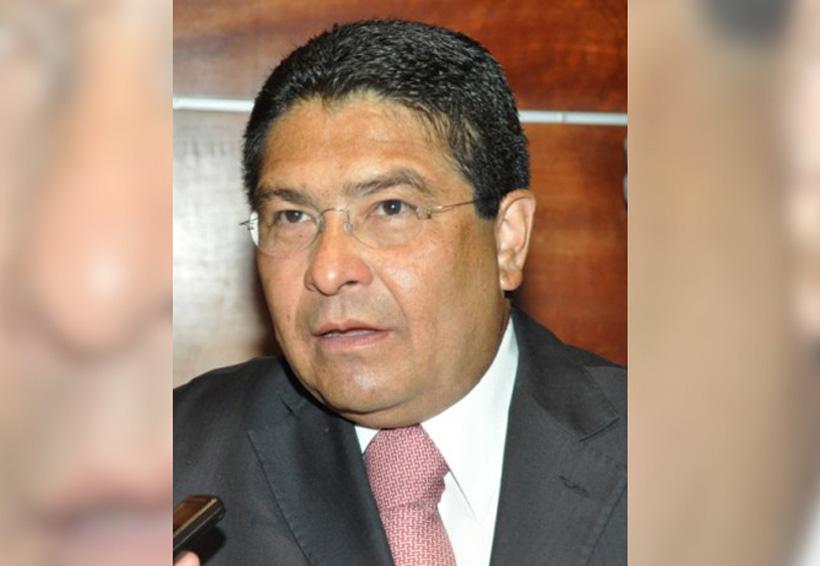 Designan a Adolfo Toledo  delegado de la Sagarpa | El Imparcial de Oaxaca