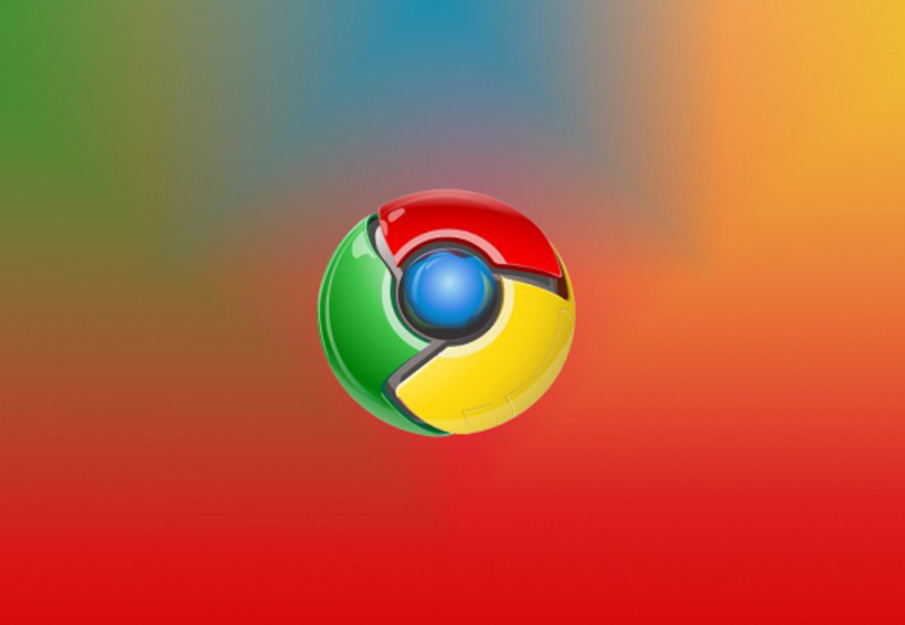 Chrome OS ¿listo para reemplazar a Android en las tablets? | El Imparcial de Oaxaca