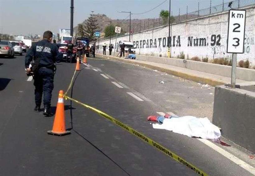 Militar frustra asalto en transporte | El Imparcial de Oaxaca