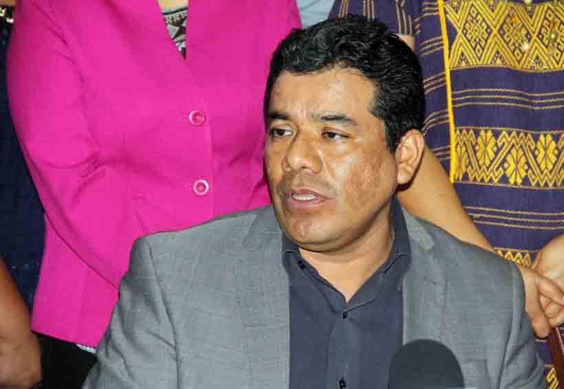 Valora UABJO interponer  recurso de inexistencia   El Imparcial de Oaxaca