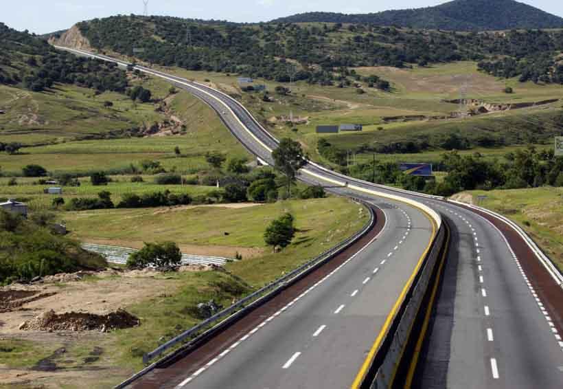 Libramiento Sur de Oaxaca, costaría 25% menos que el SitiOax | El Imparcial de Oaxaca