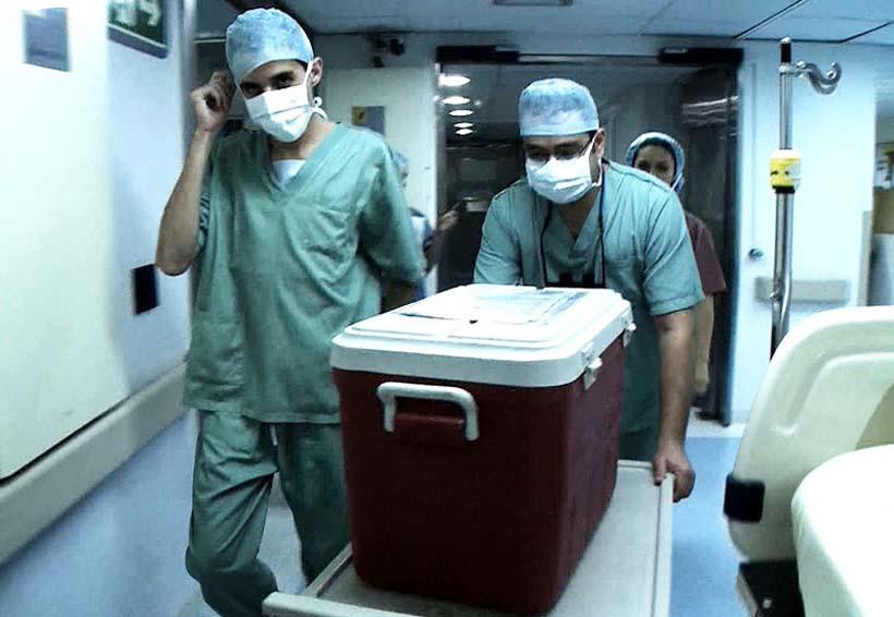Impulsan la donación cadavérica en Oaxaca   El Imparcial de Oaxaca