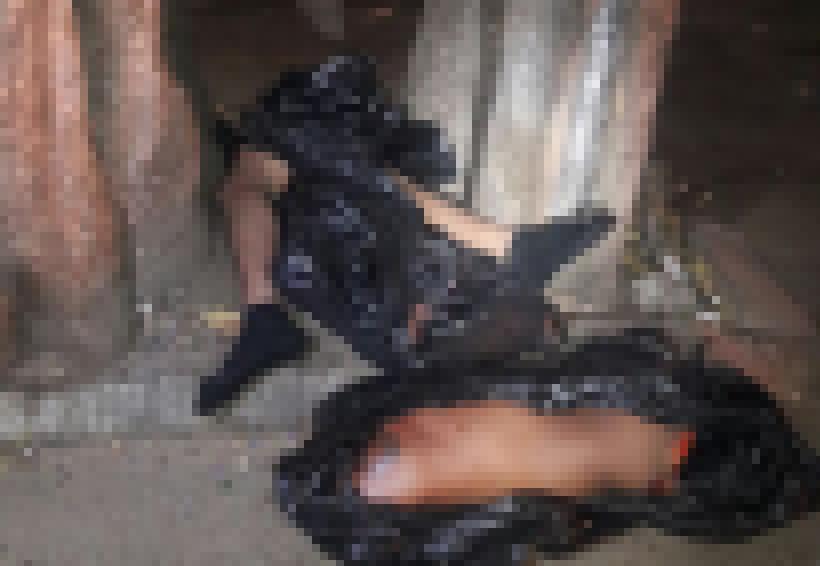 Preocupa a ciudadanos la falta de seguridad en Oaxaca | El Imparcial de Oaxaca