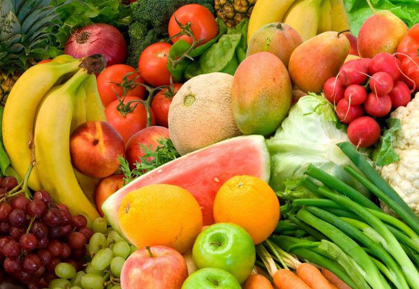¿Es mejor para la salud comer verduras crudas o cocidas? | El Imparcial de Oaxaca