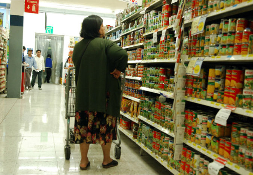 A 4 de cada 10 trabajadores no les alcanza para comprar la canasta alimentaria: Coneval | El Imparcial de Oaxaca