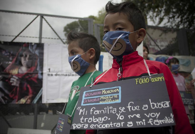 México se volvió más inseguro, en 2017 los delitos subieron en 22 estados | El Imparcial de Oaxaca