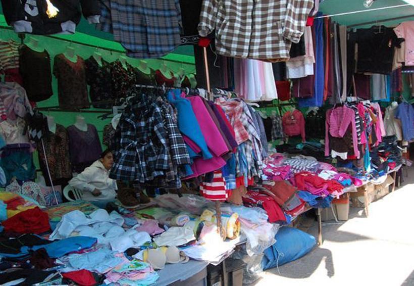 Manifestaciones en Tuxtepec afectan las ventas | El Imparcial de Oaxaca