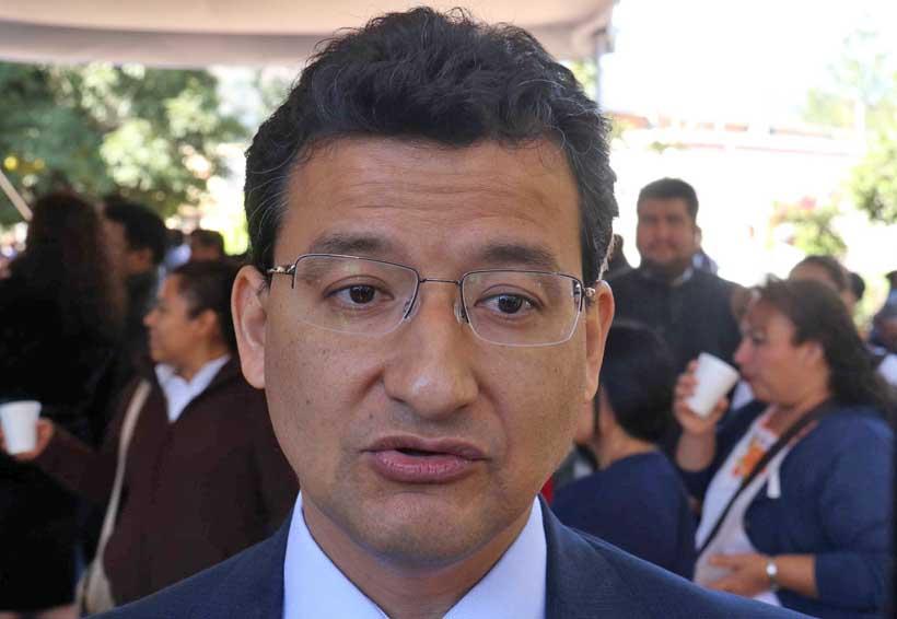 Masacre en Lachigalla, por implicaciones de familias: FGEO | El Imparcial de Oaxaca