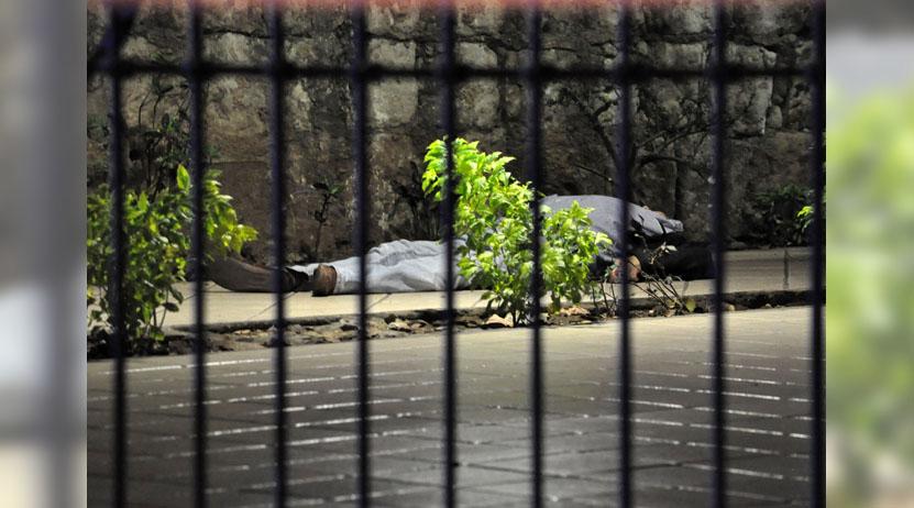 Servicios de salud de Oaxaca exige se esclarezca crimen de Pepe Larumbe   El Imparcial de Oaxaca