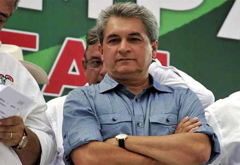 Corte italiana aprueba extradición de Tomás Yarrington a EU   El Imparcial de Oaxaca