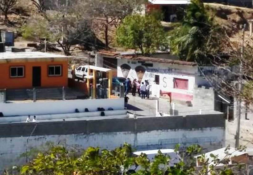 Vecinos de Salina Cruz se quejan por apertura de antro | El Imparcial de Oaxaca