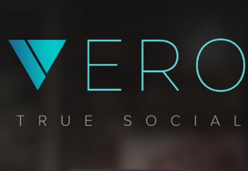 'Vero', la nueva red social que pretende superar a Facebook | El Imparcial de Oaxaca