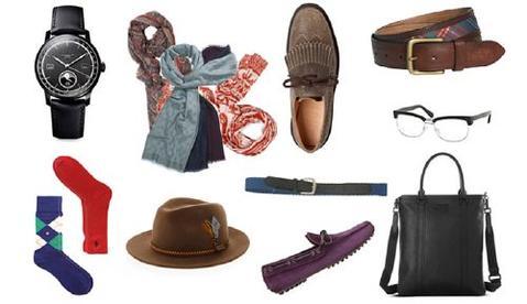Accesorios de vestir para caballeros | El Imparcial de Oaxaca