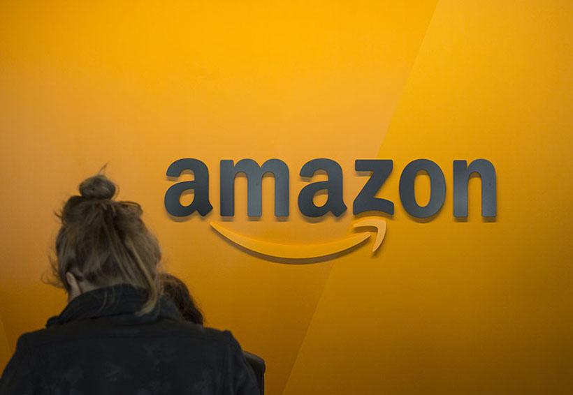 Amazon ya es la empresa más valiosa del mundo   El Imparcial de Oaxaca