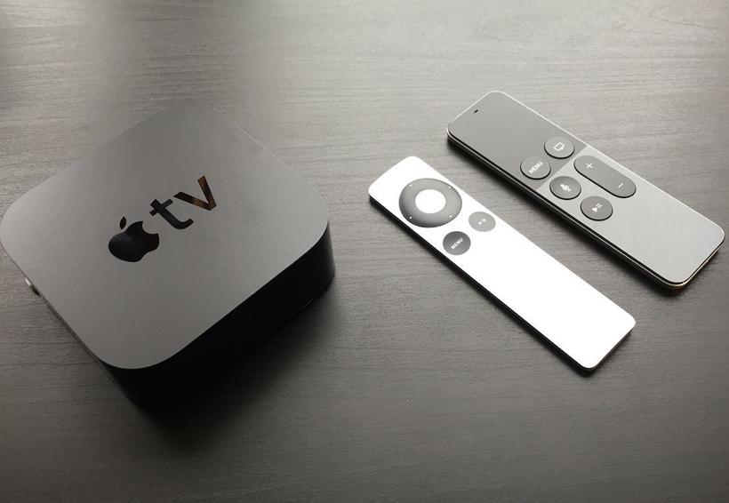 Apple suspende la tienda de iTunes para la primera generación de Apple TV | El Imparcial de Oaxaca
