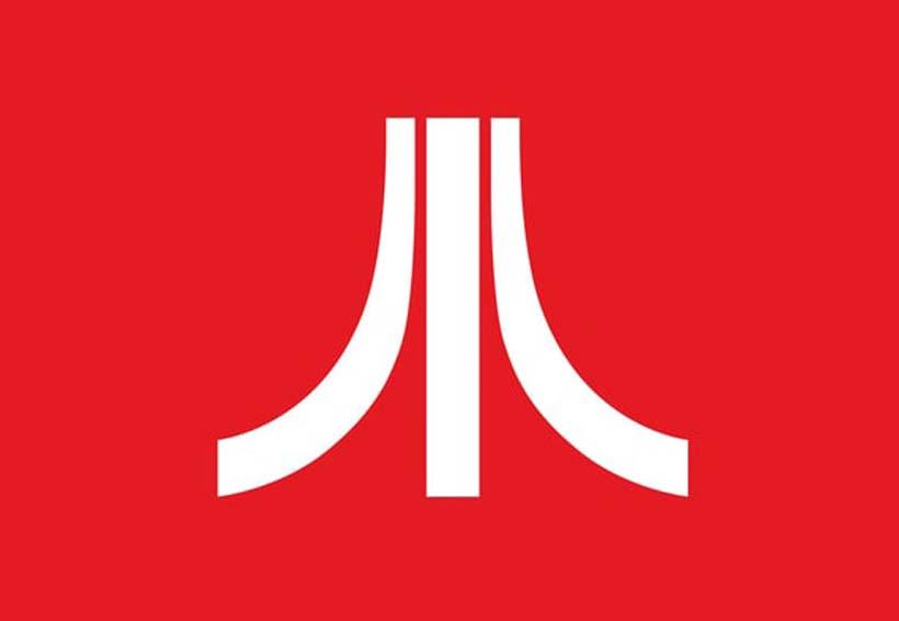 Atari está creando su propia criptomoneda | El Imparcial de Oaxaca