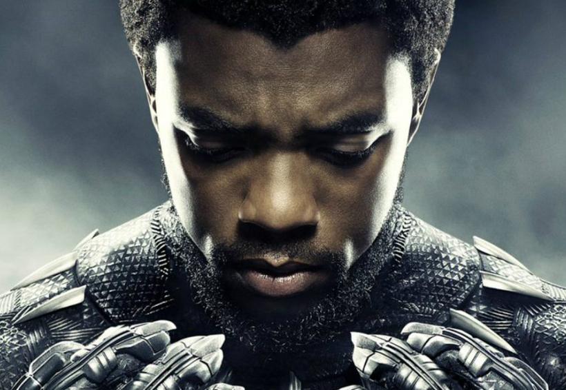 'Black Panther' se estrena con éxito en varios países de África | El Imparcial de Oaxaca